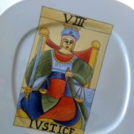 La giustizia